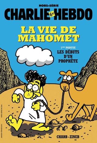La Vie de Mahomet - Les Débuts dun Prop...