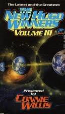 The New Hugo Winners, Vol. 3 1989-1991