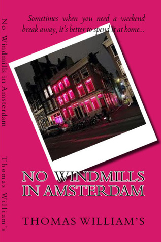 no-windmills-in-amsterdam