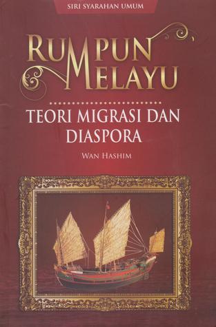 Rumpun Melayu: Teori Migrasi dan Diaspora