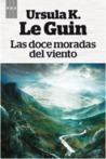 Las doce moradas del viento by Ursula K. Le Guin