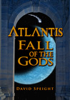 Atlantis: Fall of the Gods