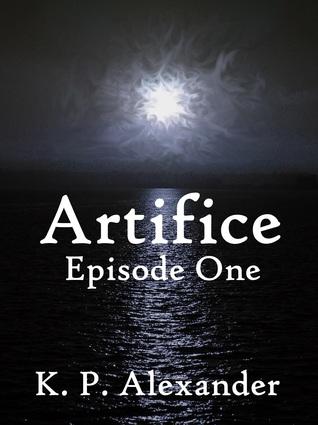 Strange New World (Artifice: Episode One)