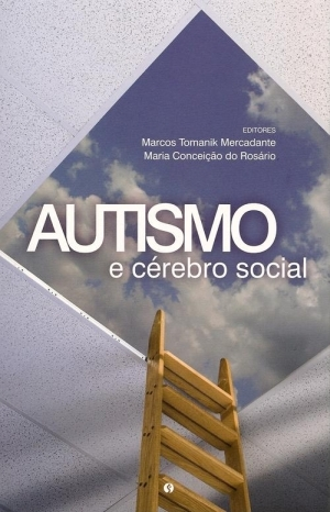 Autismo e cérebro social