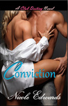 Conviction by Nicole Edwards