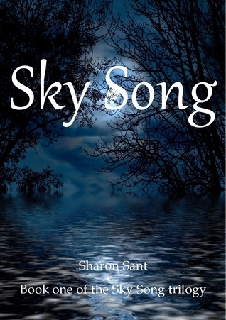 Sky Song (Sky Song trilogy #1)