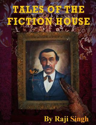 Tales of the Fiction House
