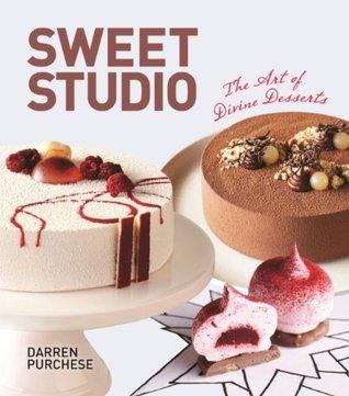 sweet-studio