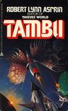 Tambu