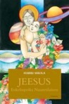 Jeesus Enkelinpoika Nasaretilainen