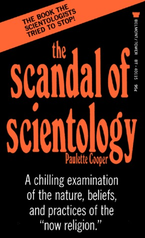 Troublemaker Surviving Hollywood And Scientology Pdf