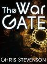 The War Gate