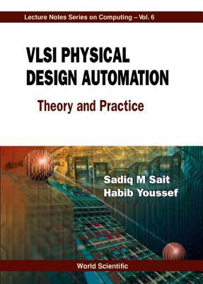 For free design ebook algorithms automation download vlsi