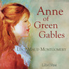 Download Anne of Green Gables (Anne of Green Gables, #1)