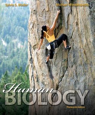 Human biology by sylvia s mader 17013909 fandeluxe Choice Image