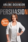 Persuasion: A New...