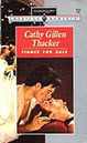 Fiance For Sale (Harlequin American Romance, No 494)