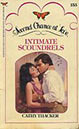 Intimate Scoundrels