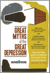Great Myths of the Great Depression