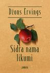 Sidra nama likumi by John Irving