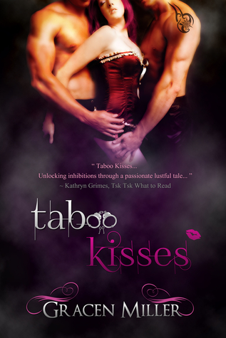 Burning Kisses (Keily Kisses Book 2)
