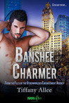 Banshee Charmer by Tiffany Allee