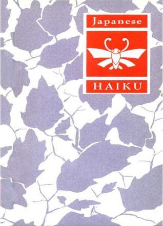 Japanese Haiku by Bashō Matsuo
