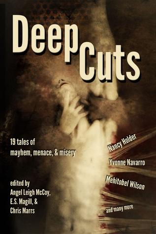 deep-cuts