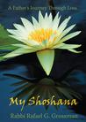 My Shoshana: A Father's Journey Through Loss