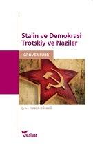 Stalin ve Demokrasi, Trotsky ve Naziler