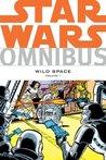 Star Wars Omnibus: Wild Space, Vol. 1