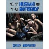 Me, My Husband and My Old Boyfriend?
