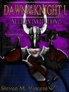 Dawn of the Knight I - Xeltian Invitation