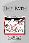 The Path, a literary magazine (volume 2, number 2)