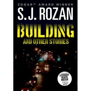 Building and other Stories