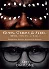 Guns, Germs & Steel: Rangkuman Riwayat Masyarakat Manusia