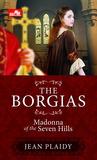 The Borgias  by Jean Plaidy