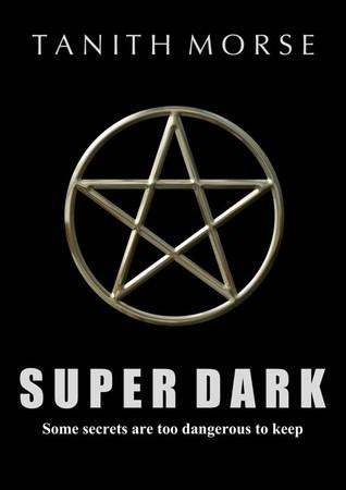 super-dark