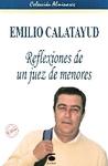 Emilio Calatayud by Emilio Calatayud
