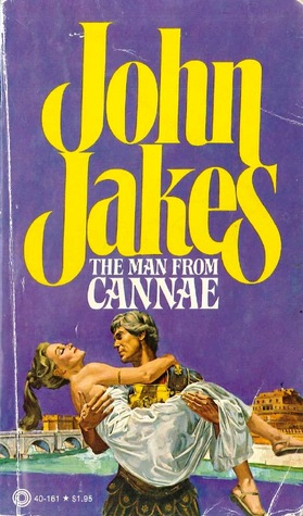 The Man from Cannae
