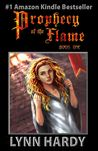 Prophecy of the Flame