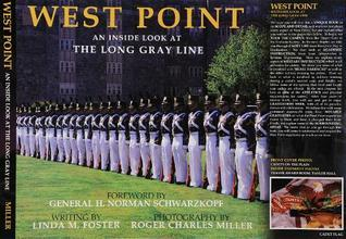 West Point: An Inside Look at the Long Grey Line