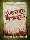 Ransom Dreams