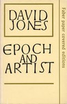 Epoch and Artist: Selected Writings