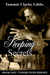 Keeping Secrets (Undercover Heroes, #1)