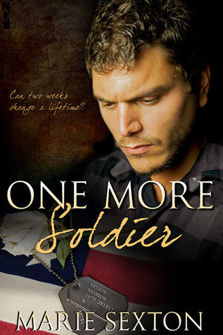 One More Soldier