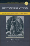 Reconstruction, America's Unfinished Revolution: 1865- 1877