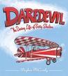 Daredevil by Meghan Mccarthy