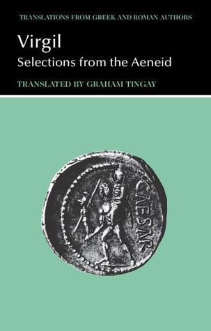 Aeneid: Selections