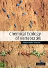 Chemical Ecology of Vertebrates